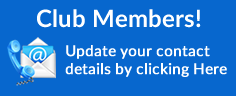 Club members! Update your contact details